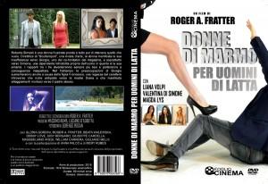 DVD_Fratter
