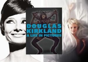 Douglas-Kirkland-Monograph