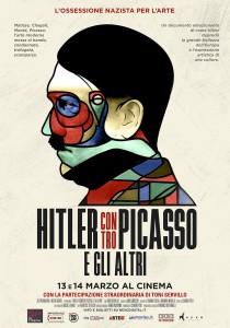 Hitler_poster[2][1]