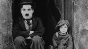 Il-monello-charlie-chaplin-1921-wpcf_400x225