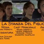 Locandina-Cinemio-LaStanzaDelFiglio..1