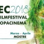 Locandina-LFF-e-EU-2018-1024x390-e1522942116333