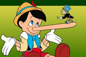 Pinocchio-Walt-Disney
