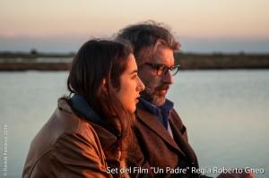UN PADRE_Regia Roberto Gneo_2