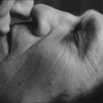 """Annotazioni psicoanalitiche sulla re-visione di """"Il rito"""" di Ingmar Bergman"""