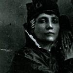 """""""Elvira Notari, la prima regista del nostro cinema"""""""