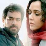 """""""Il cliente"""" di Asgar Farhadi"""