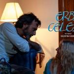 """Erba Celeste""  di Valentina Gebbia"
