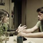 "Torino Film Festival ""Ilegitim"" di Adrian Sitaru"
