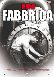 in-fabbrica-locandina-low