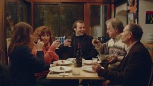 la-villa-photo-2-agat-films-cie-france-3-cinema-2016-1600x900
