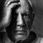"""""""Hitler contro Picasso e gli altri"""" di Claudio Poli"""